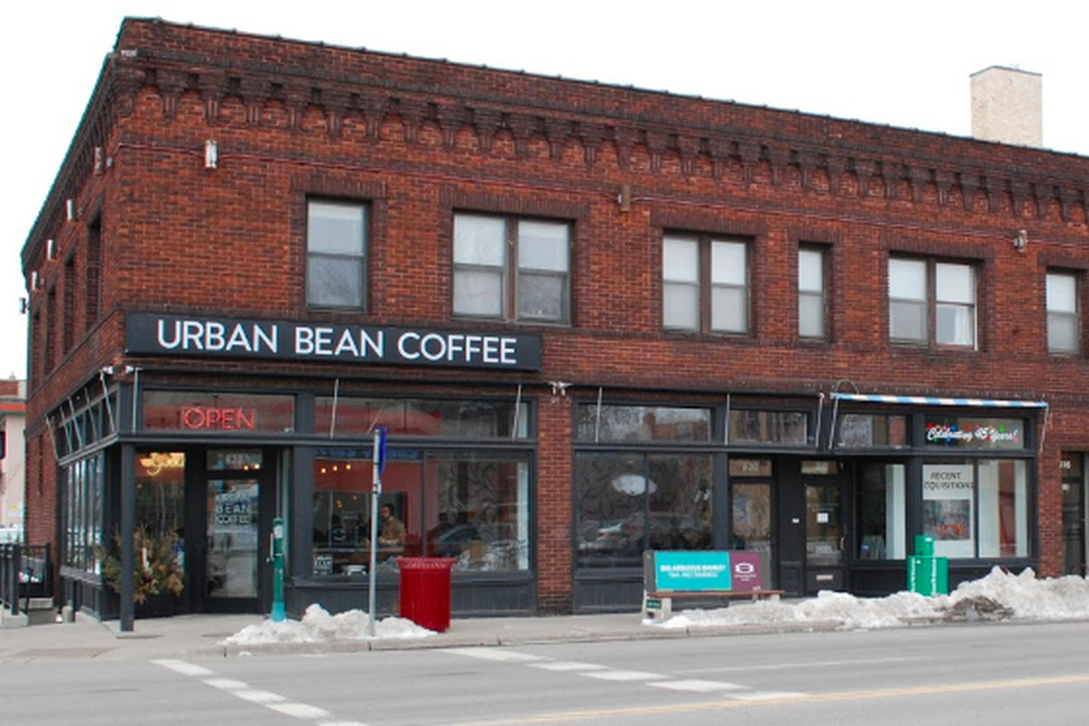 City Pages Unearths Multiple Accounts Of Mistreatment By Local Coffee Shop Owner Eater Twin Cities