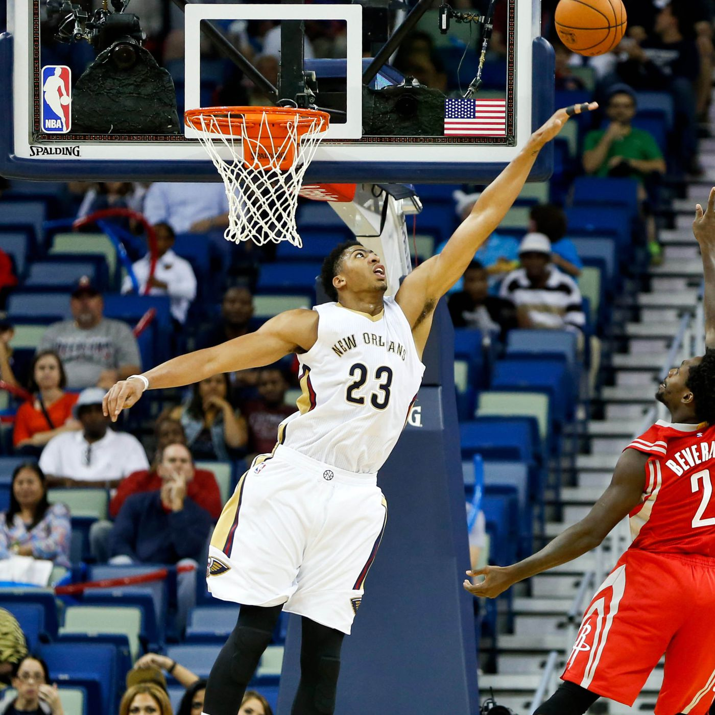 Charlotte Hornets Vs New Orleans Pelicans Preview At The Hive