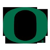 Oregon ESPN Logo