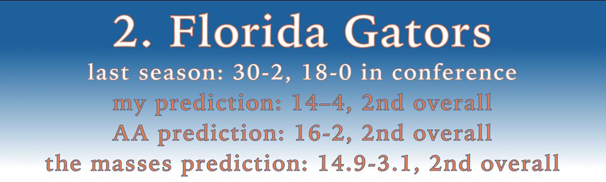 Florida Record