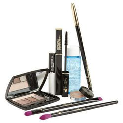 """<a href=""""http://shop.nordstrom.com/s/lancome-defining-brightening-exclusive-eye-collection-197-value/3310742?origin=category&BaseUrl=Beauty+Exclusives"""">Lancome 'Defining and Brightening' Eye Collection:</a> $80 (from $197)"""
