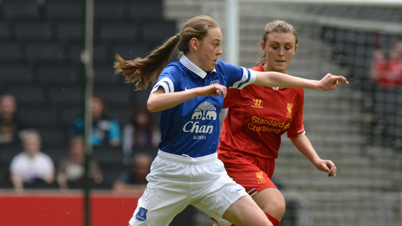 everton women Liverpool ladies fc offical home page for thefa women's super league.