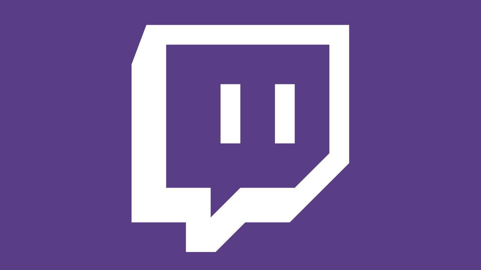 how to add twitch bots