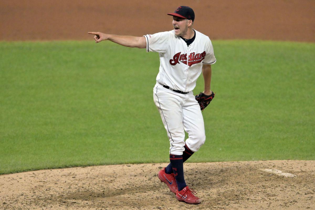 "MLB Trade Rumors: Yankees ""high"" on Bauer, ""lukewarm"" on"