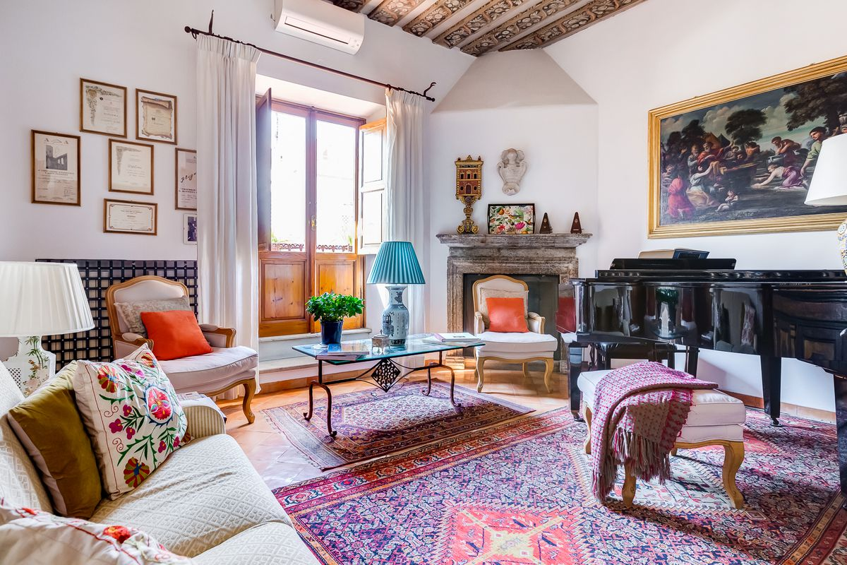 The Best Airbnb Cities For Home Decor Ideas: Vacation Rentals: 9 Alternatives To Airbnb