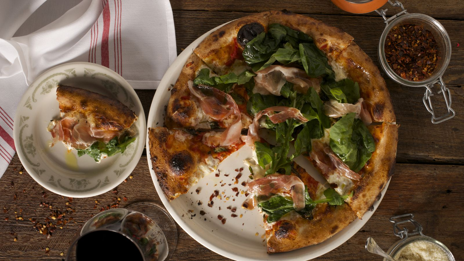 Where To Eat In Naples And Marco Island Eater Miami
