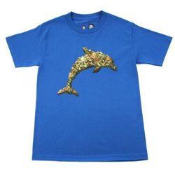"<a href=""http://www.colette.fr/#/eshop/article/31002732/odd-future-t-shirt-jasper-dolphin/117/"">Japer Dolphin</a>, $50"