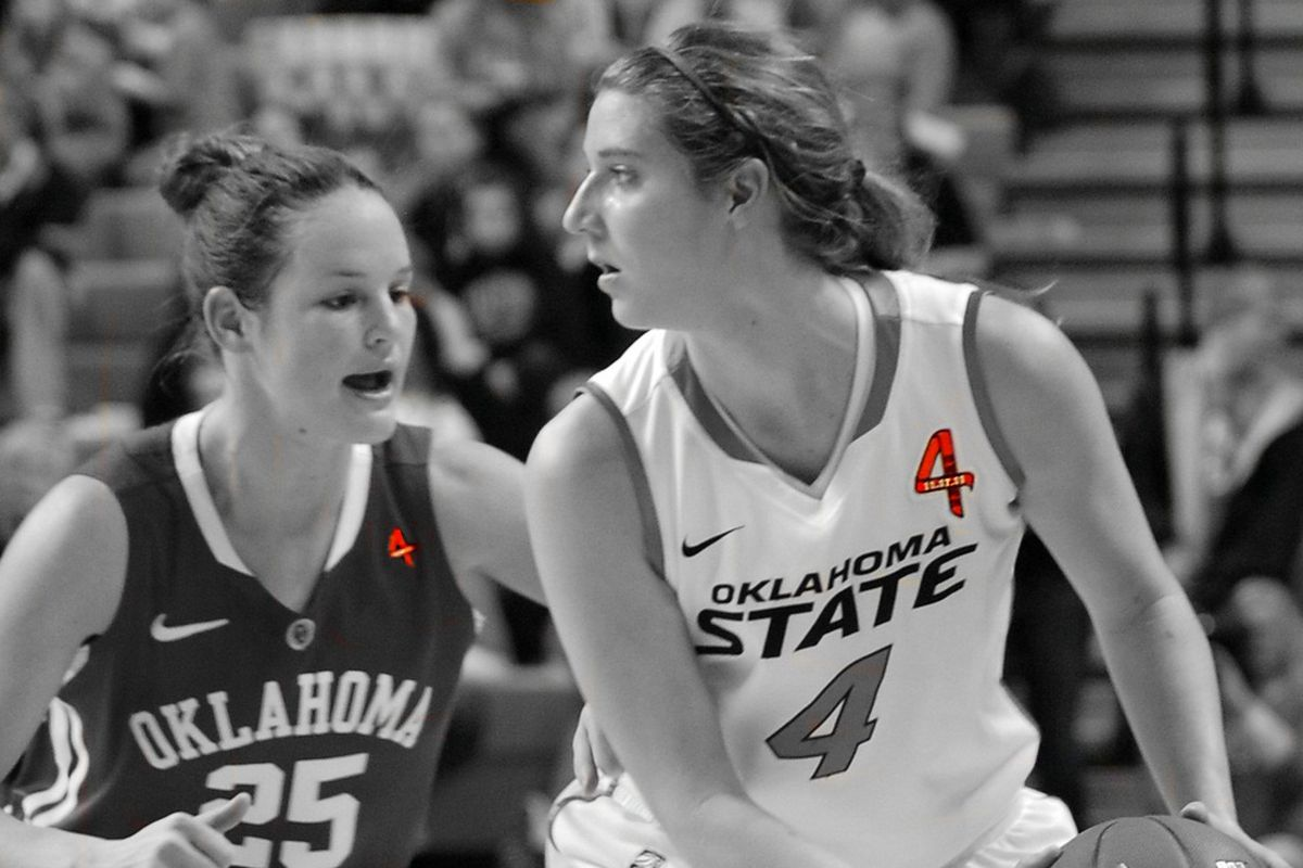 """Liz Donohoe was named to the US Basketball Writer's Association <a href=""""http://www.sportswriters.net/usbwa/news/2012/freshman120301.html"""" target=""""new"""">National Freshman of the Year watch list</a> today."""