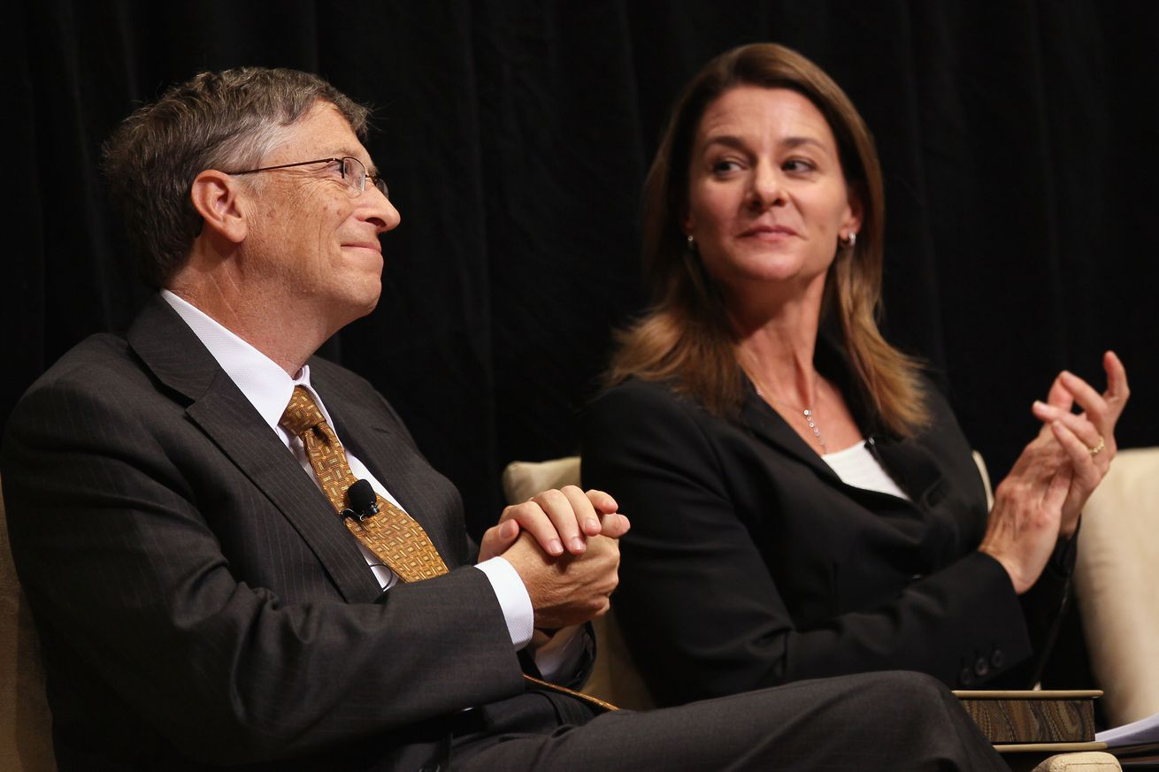 code org gets 12 million in funding from the gates foundation and others