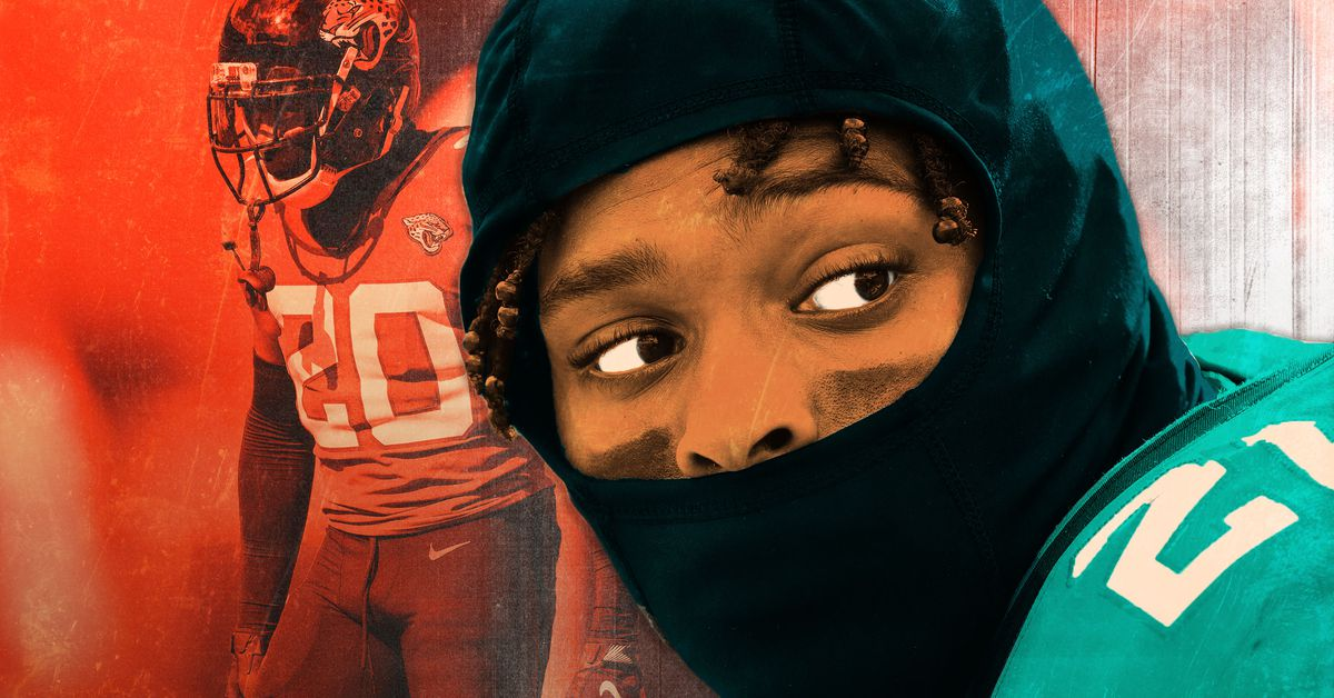 a6390397437 How Much Crow Has Jalen Ramsey Eaten in 2018? - The Ringer