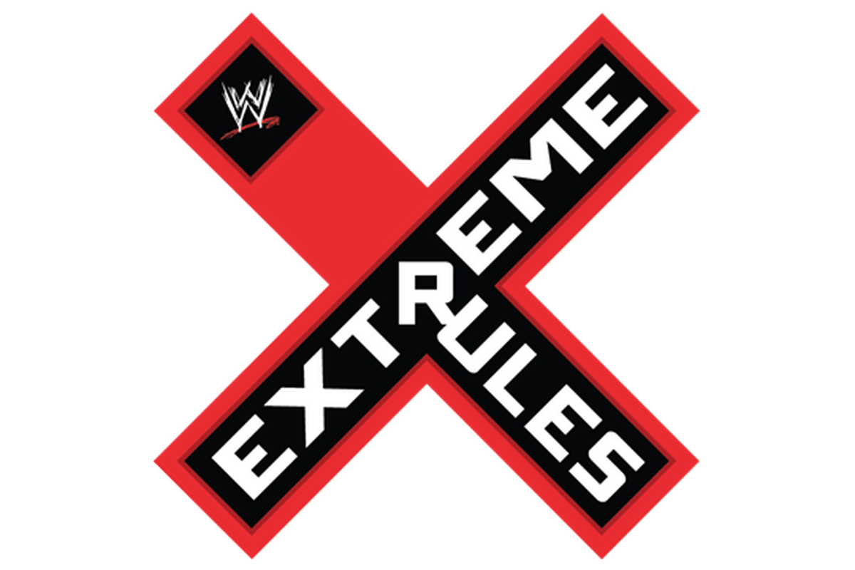 Image Result For Wwe Extreme Rules