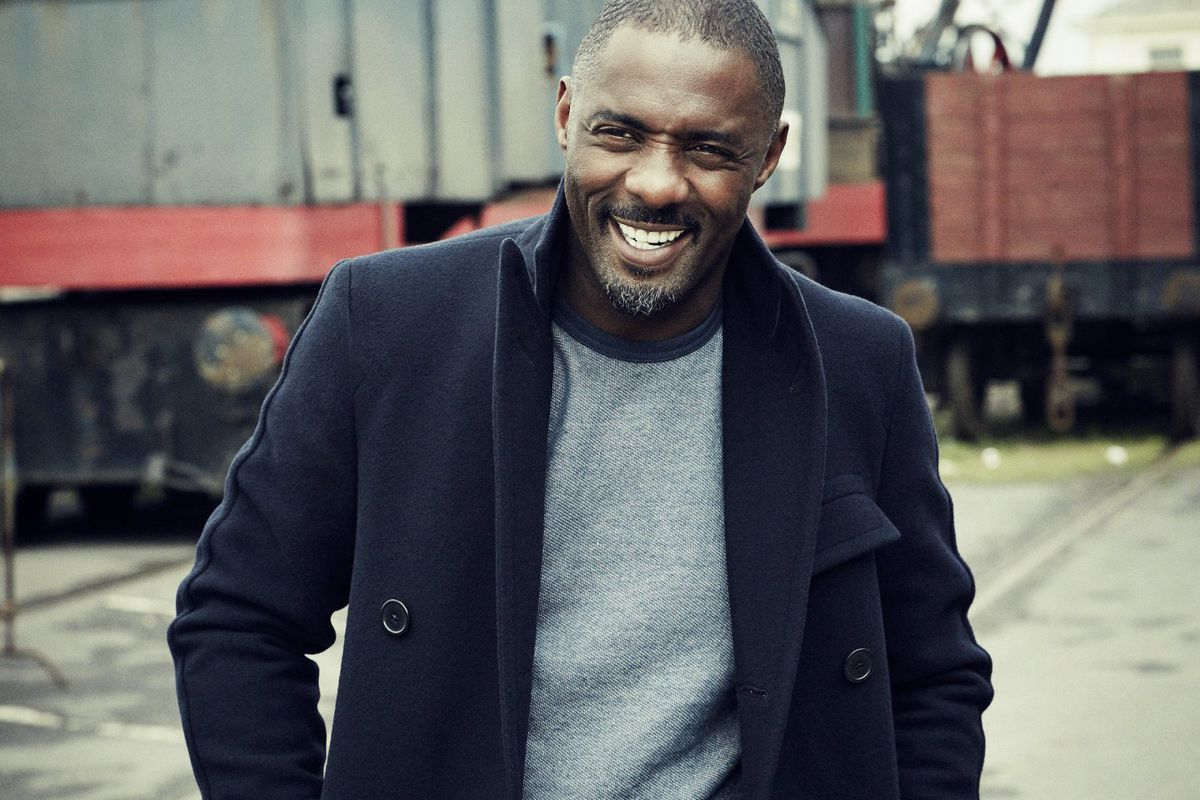 """<a href=""""http://www.esquire.co.uk/culture/features/5110/idris-elba-interview-the-hustler/1/"""">Esquire</a>"""