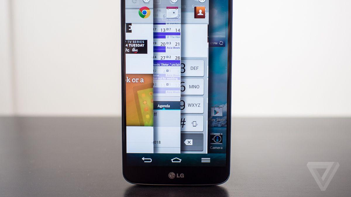 LG G2 hero (1024px)