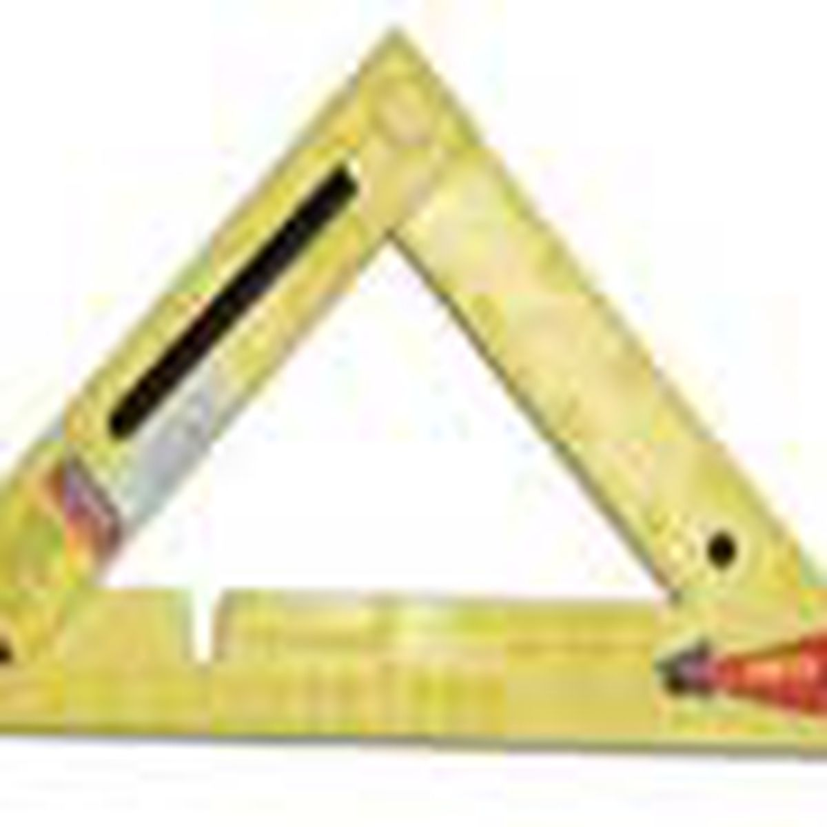 Folding A-Square