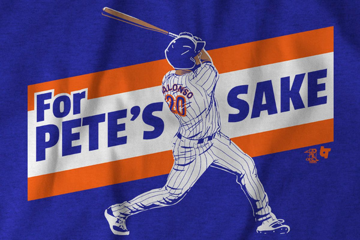 d12fb43f All winter long, the Mets insisted that they'd prioritize starting the  season with their best possible roster, and just before Opening Day, ...