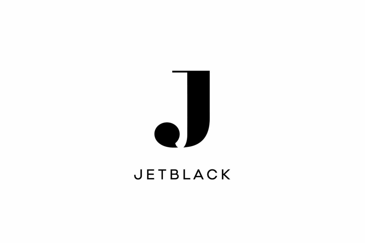 Walmart S Text Message Based Jetblack Shopping Service Shuts Down The Verge