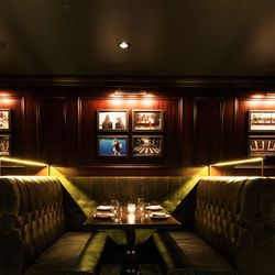"""<a href=""""http://ny.eater.com/archives/2014/06/the_nomads_new_nextdoor_bar_opens_tonight.php"""">The Nomad's Next Door Bar/Restaurant Opens Tonight</a>"""