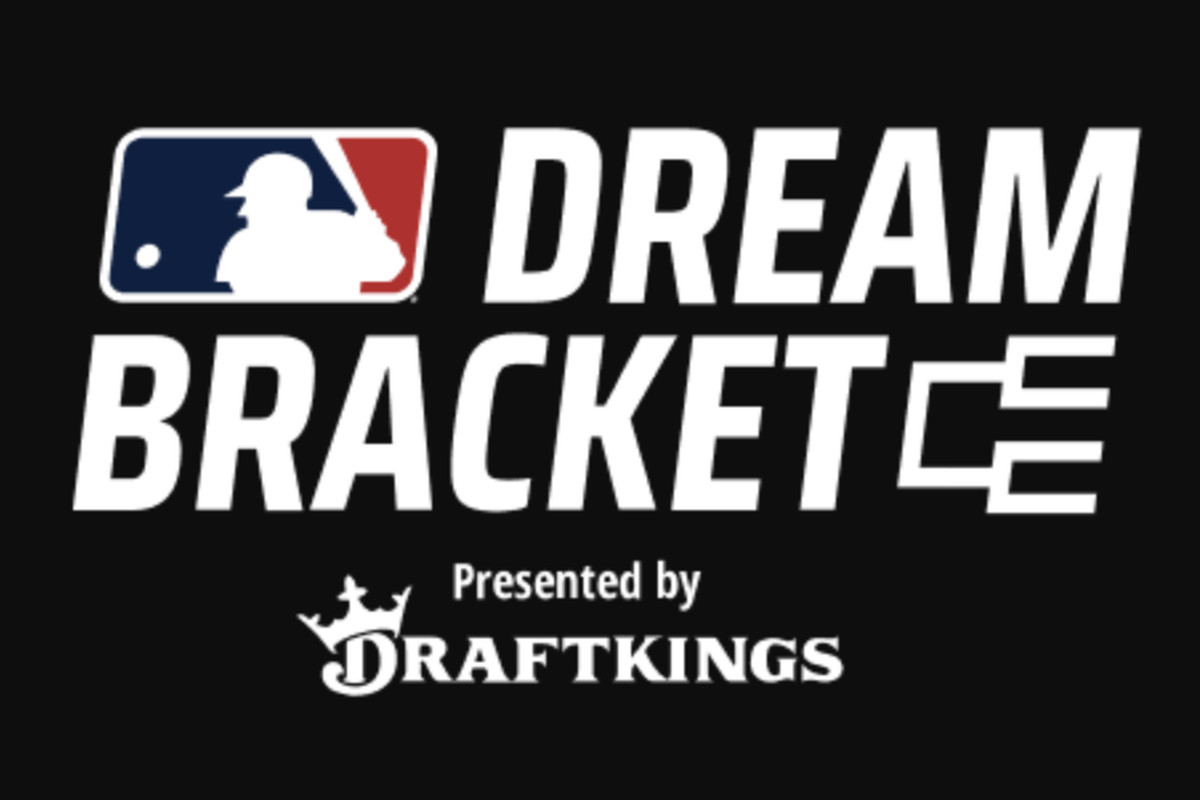 Mlb Dream Bracket Tournament 2020 Full Results Standings Schedule Video Draftkings Nation