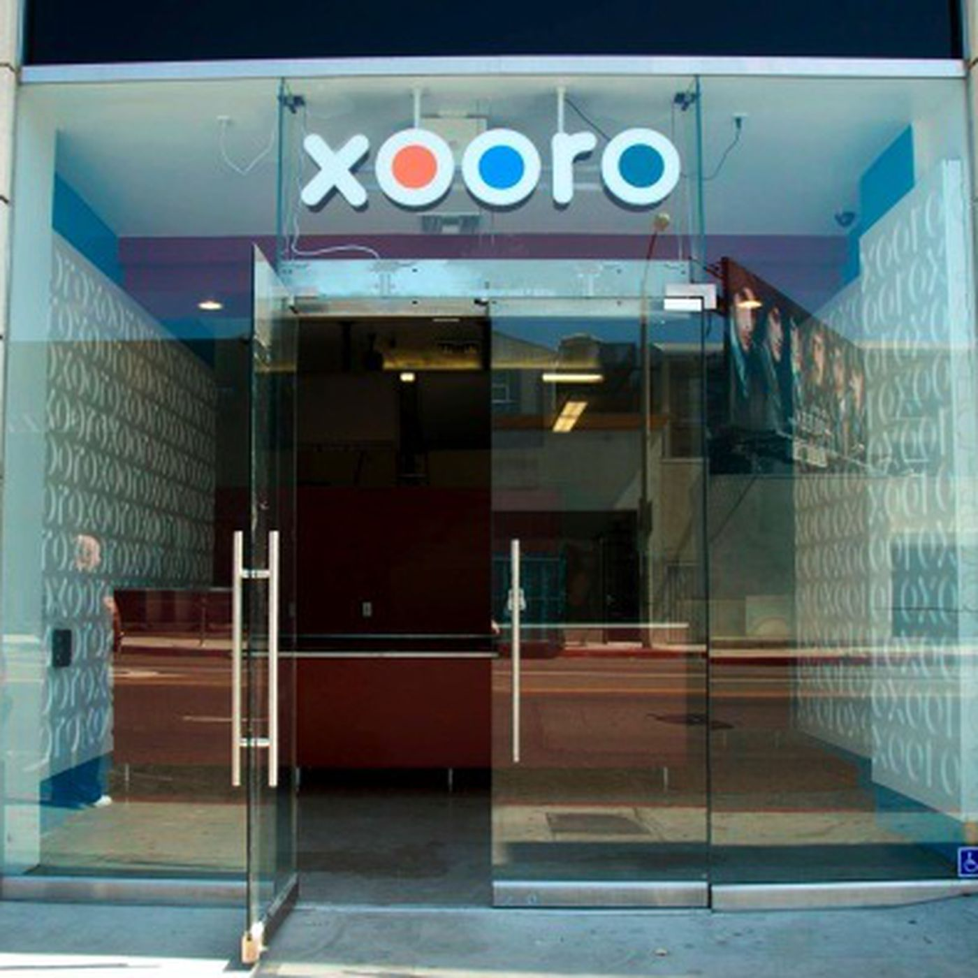 Eater Tracking Xooro Opening The Hideout Bistro Lq Elements Kitchen Plus More Eater La