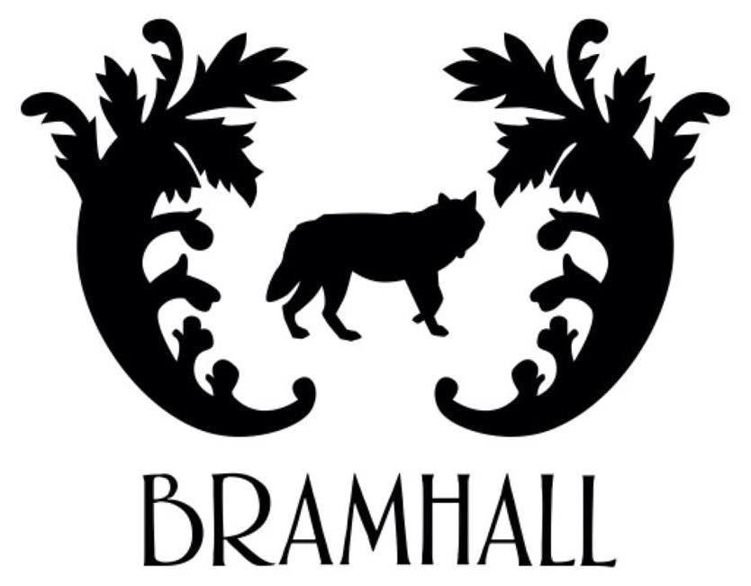 Bramhall logo cropped
