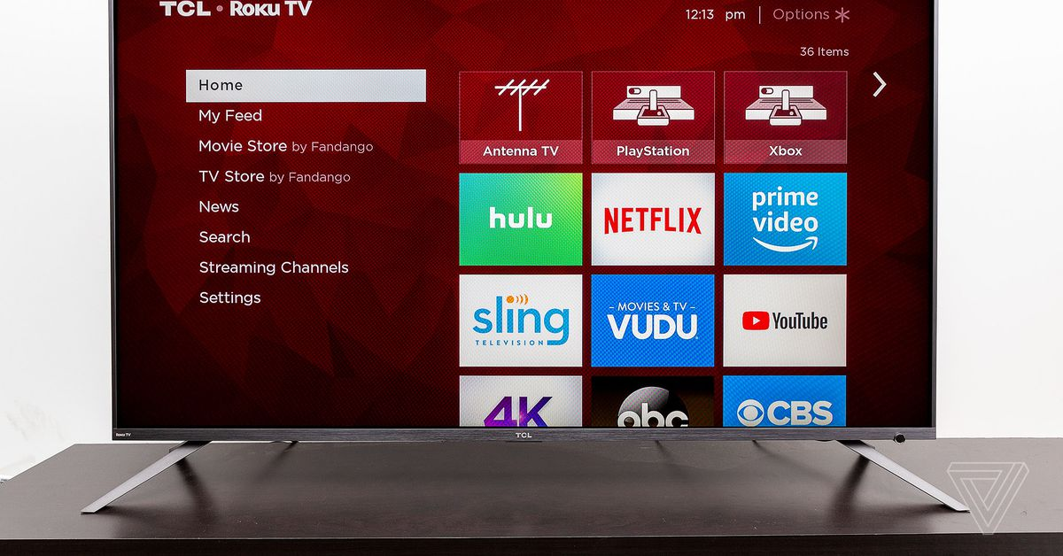 65-inch TVs are now the most popular choice for North American households: report