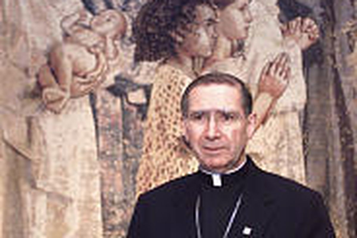 Cardinal Roger Mahony of Los Angeles will be deposed in sex-abuse cases during his tenure.