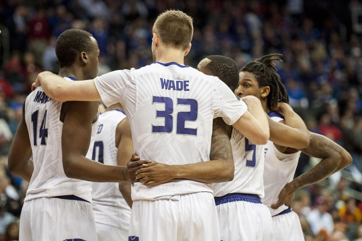 2018-19 k-state men's basketball: the de facto season primer - bring