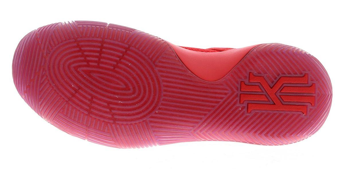"buy online ef5e0 fcf1c Cavs Kicks: Nike Kyrie 2 ""Gold Swoosh"" - Fear The Sword"