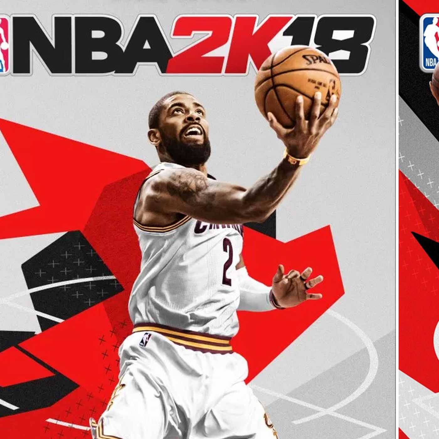 Here s everything you need to know about  NBA 2K18  - SBNation.com ac36d1ba1
