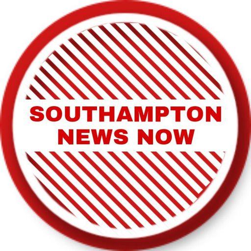 Southamptonnewsnow