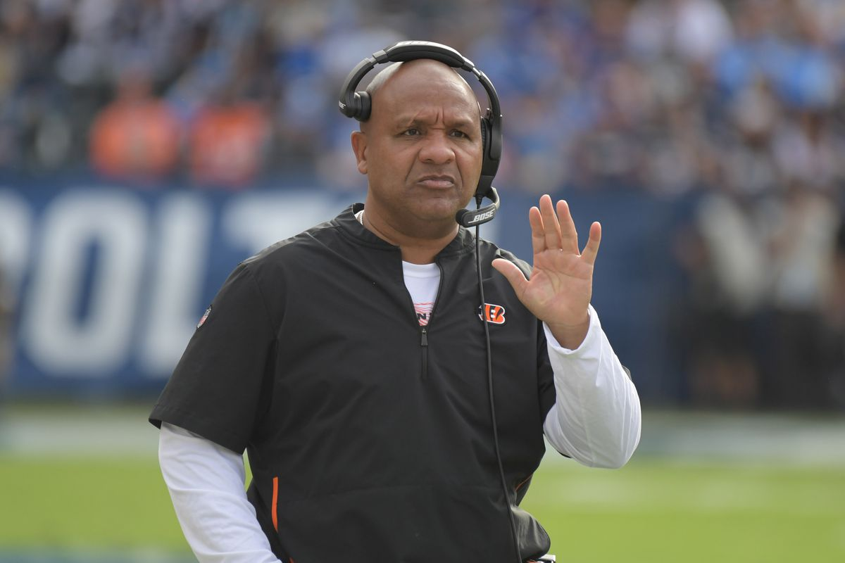 Dos And Don Ts For The 8 Nfl Teams Hiring New Head Coaches