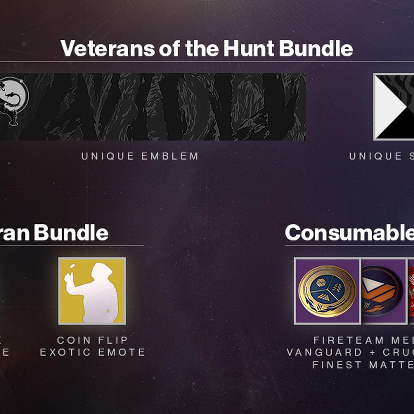 destiny 2 free emblem codes ps4
