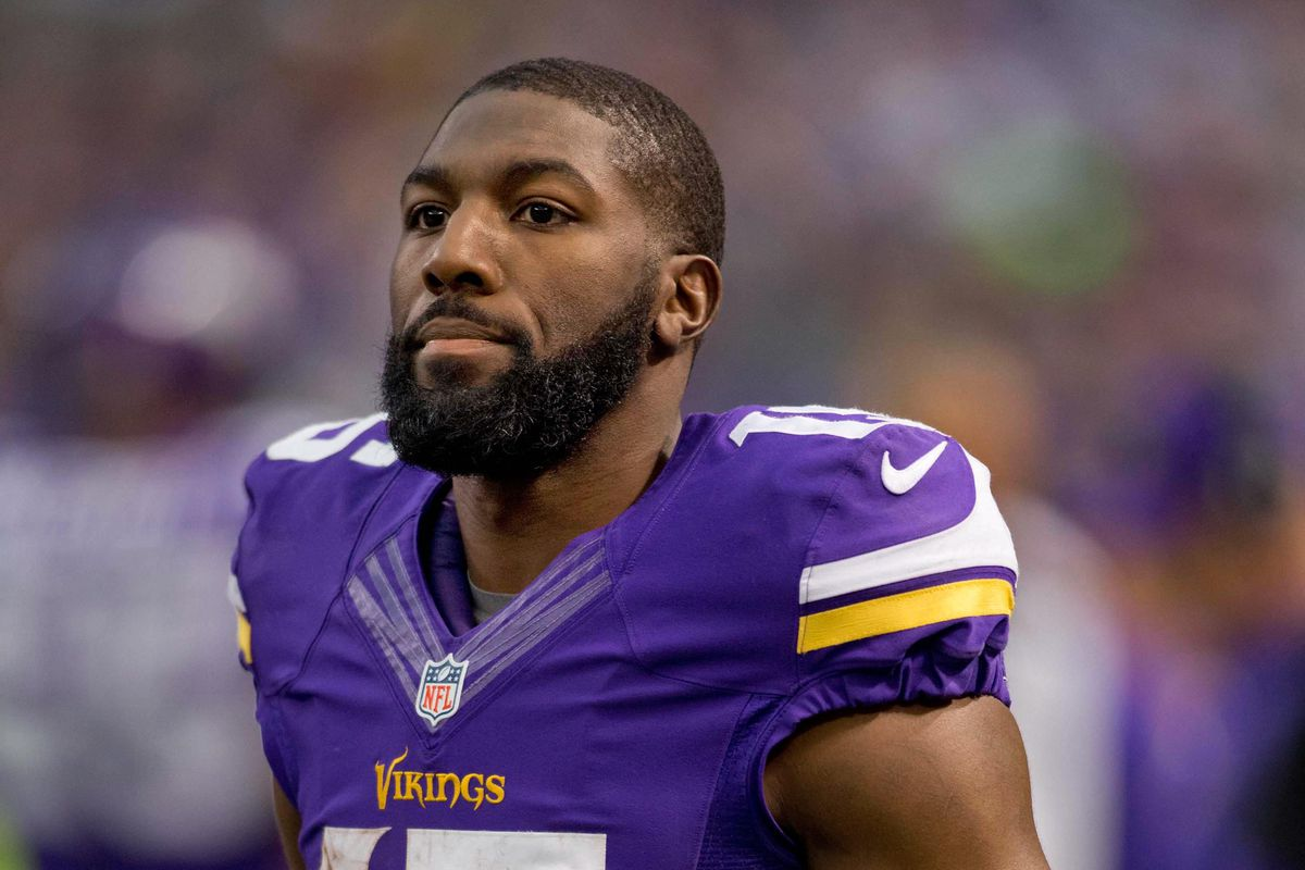 Greg Jennings is doing something extraordinary off the field