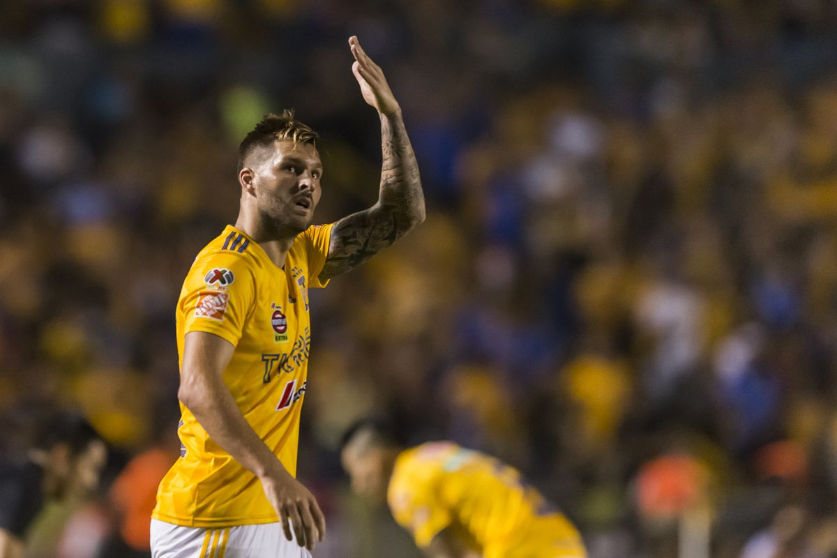 Tigres Uanl Vs Club Leon Preview Tv Schedule And How To Watch Liga Mx Final Online Fmf State Of Mind