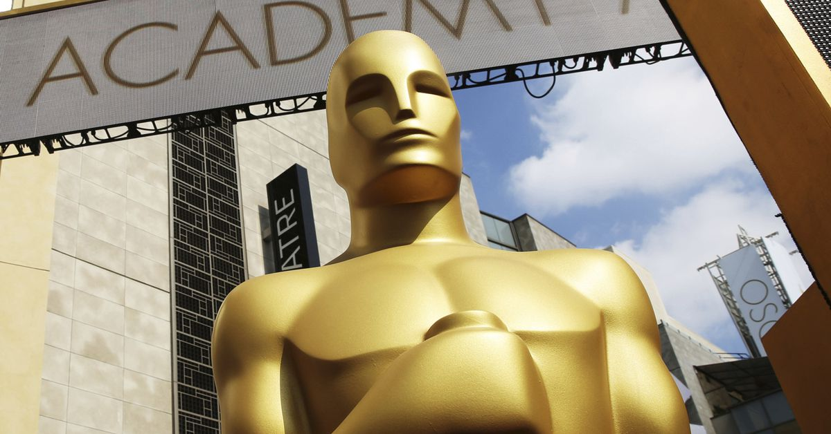 Everything you need to know to watch the 2021 Academy Awards ceremony