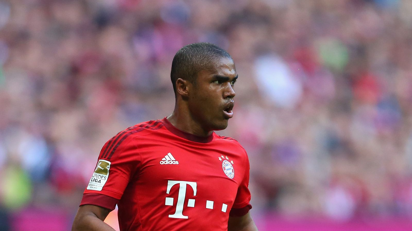 Hertha Bayern Live Stream