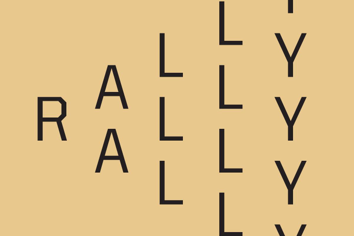 Rally - 701 S. 7th Street