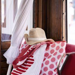 Ikea Dreams Of A Cabana For Every Household Racked