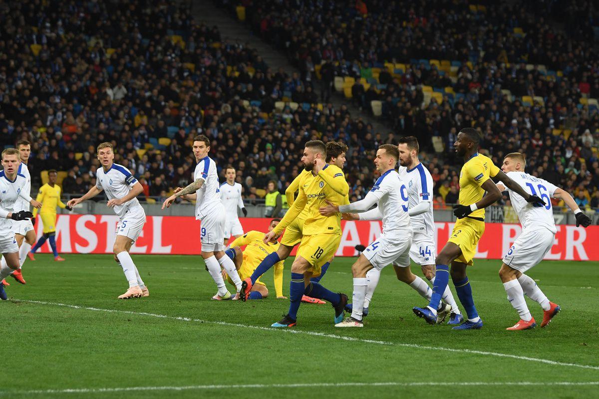 نتيجة بحث الصور عن Europa League