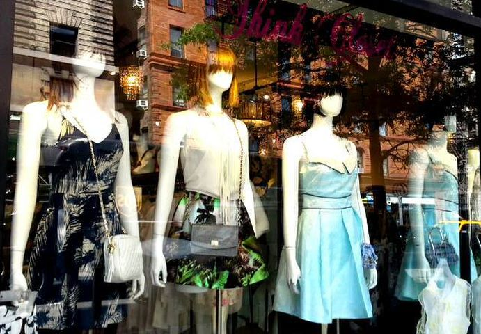 New York City's Best Stores to Shop on a Budget - Racked NY