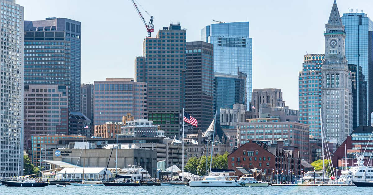 boston.curbed.com