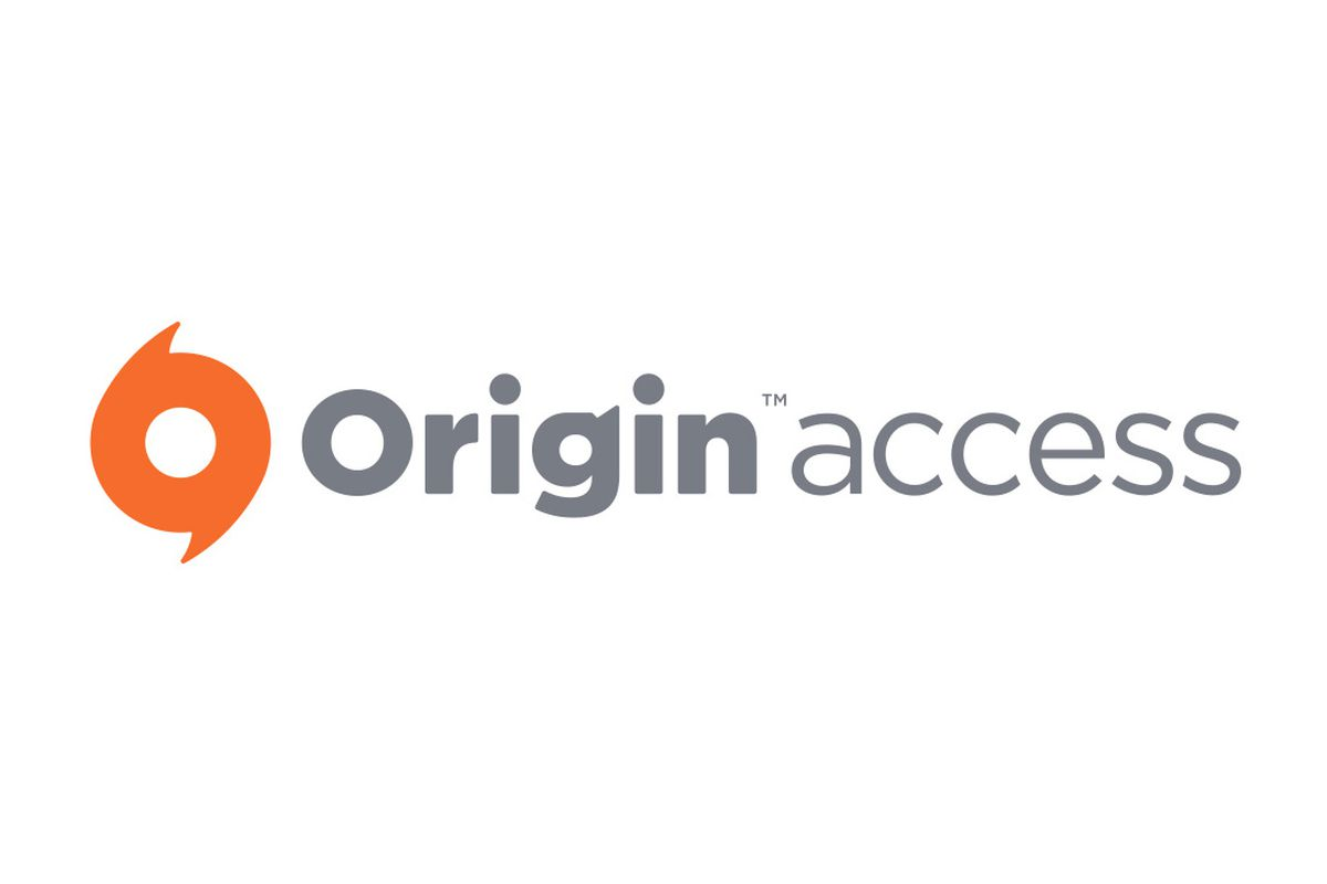 ea announces origin access 4 99 monthly subscription for pc games