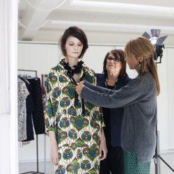 Images via H&M