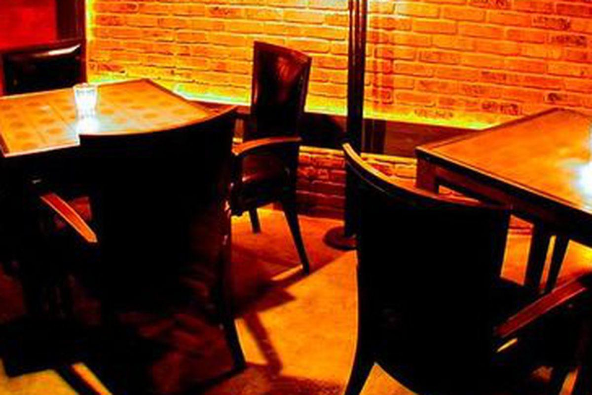 Craigslist Philadelphia Furniture By Owner - Best Car News ...