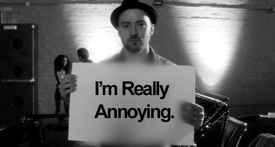 [Image: Justin-timberlake-annoying.0.jpg]