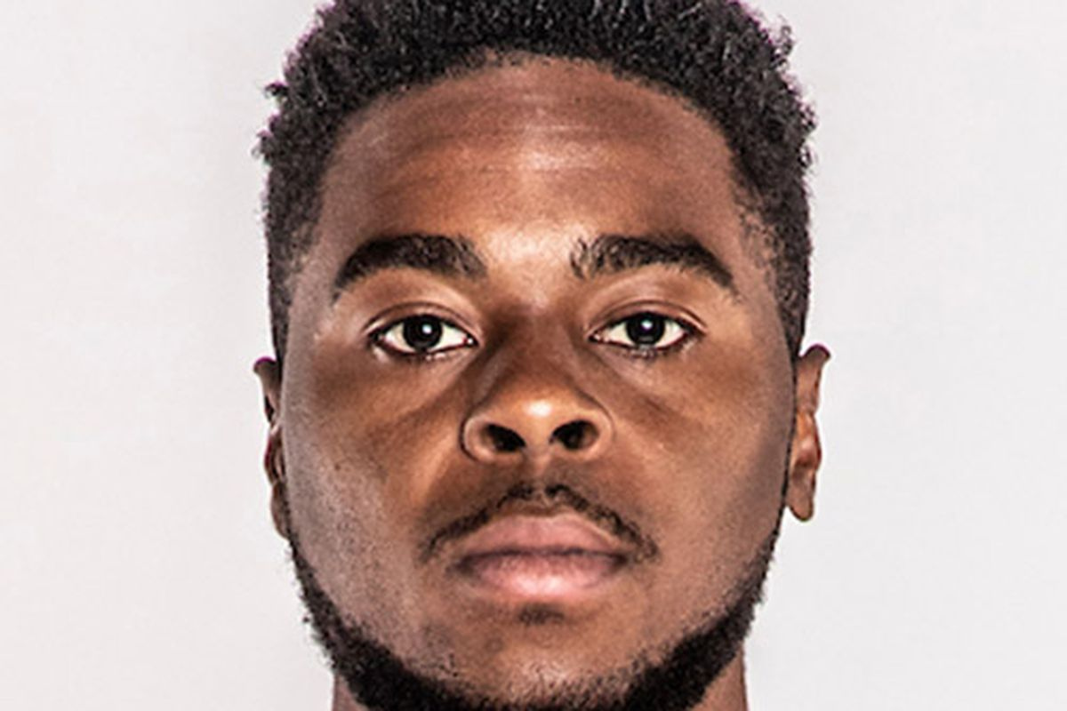 MLS: 2019 Portraits