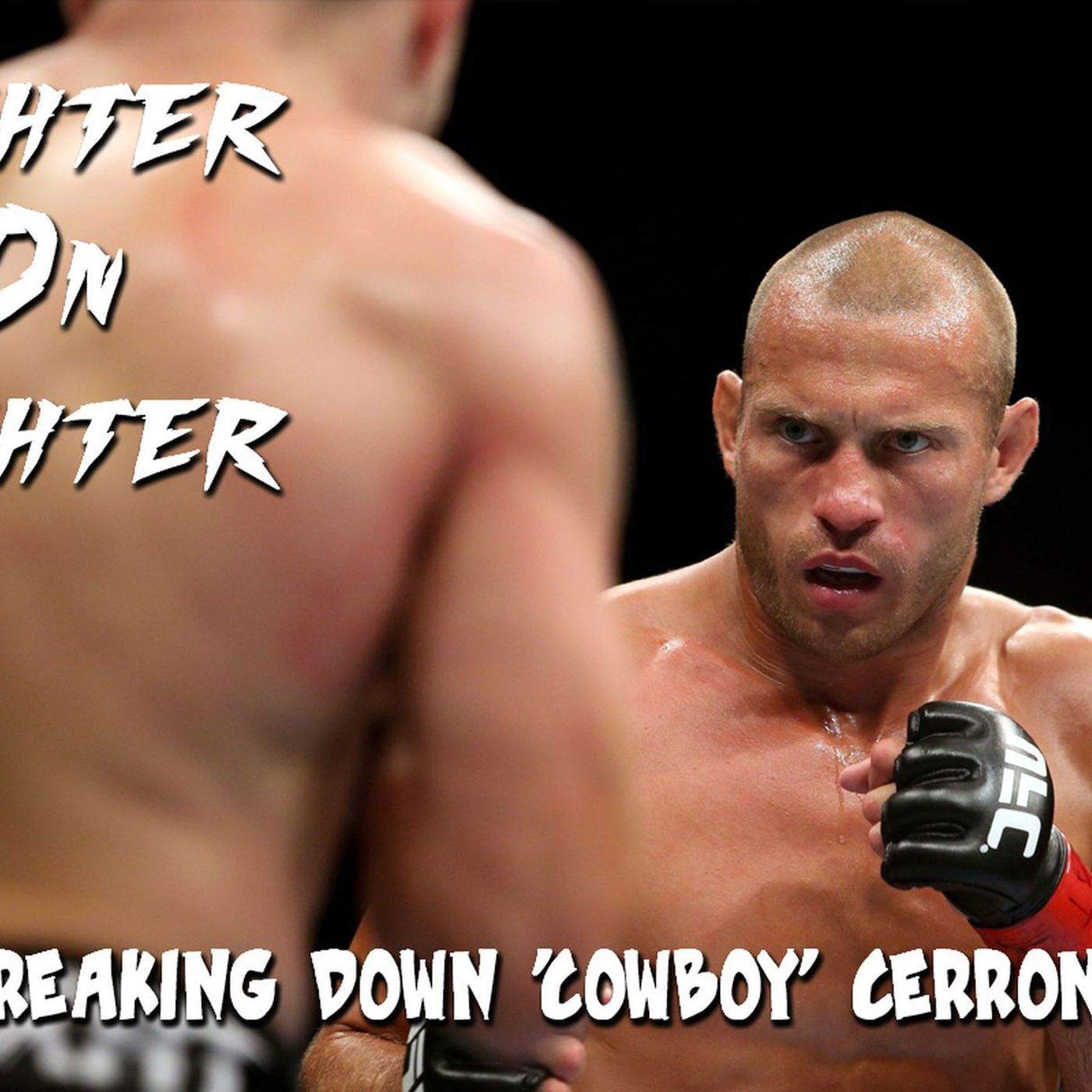 Fighter on fighter breaking down ufc fight night 132s donald fighter on fighter breaking down ufc fight night 132s donald cerrone mmamania malvernweather Gallery