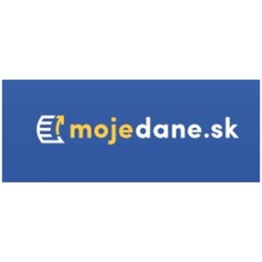 MojeDane2