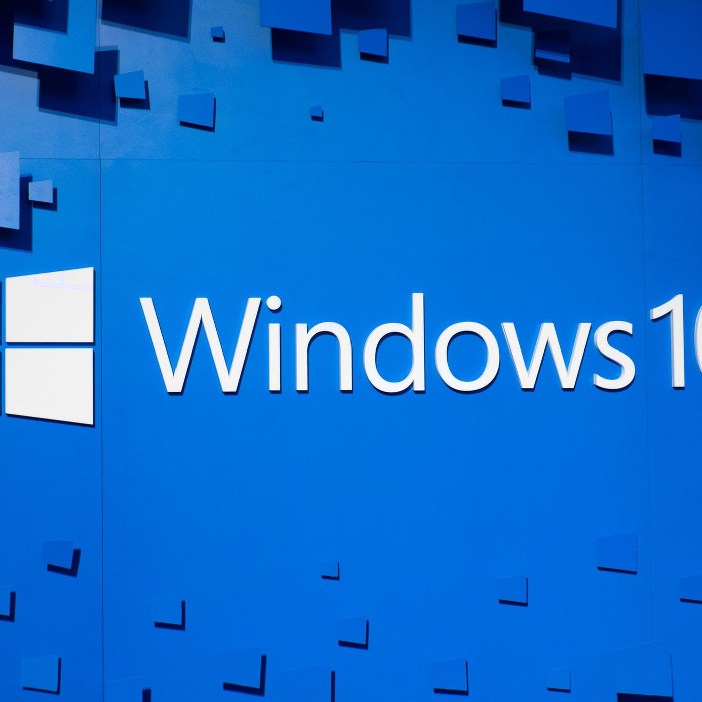 Microsoft begins re-releasing Windows 10 October update