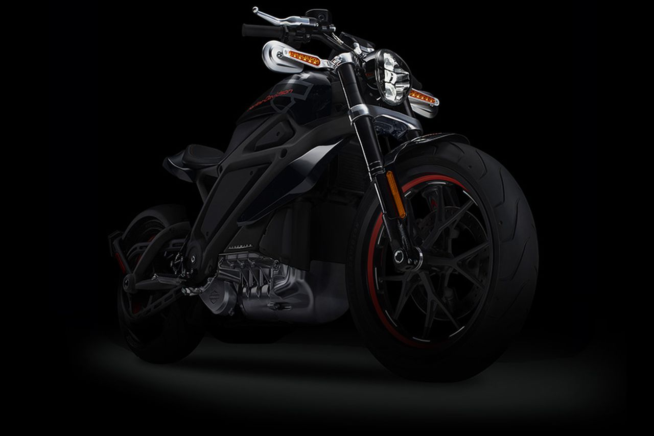 motorcycle and harley davidson essay 2018-06-14 discount harley davidson motorcycle boots discount harley davidson motorcycle boots - title ebooks : discount harley davidson motorcycle boots - category :  essay example research paper apa citation chapter in edited book.
